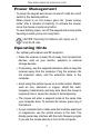 Targus PAKP003U Operation & user's manual - Page 7