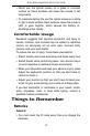 Targus PAKP003U Operation & user's manual - Page 8
