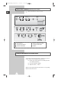 Samsung CS21M20 Owner's instructions manual - Page 4