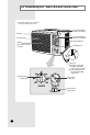 Samsung AZ09A1SEA Owner's instructions manual - Page 4