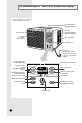 Samsung AZ09AATEA Owner's instructions manual - Page 4