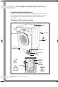 Samsung B1245AV Owner's instructions manual - Page 6