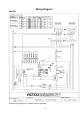 Fetco CBS-2051E Operation & user's manual - Page 15