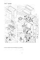 Fetco CBS-2051E Operation & user's manual - Page 17