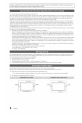 Samsung series 7 7000 Operation & user's manual - Page 2