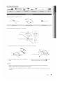 Samsung series 7 7000 Operation & user's manual - Page 5