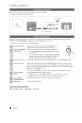 Samsung series 7 7000 Operation & user's manual - Page 8