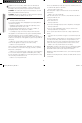 Samsung CE107V-B Owner's instructions & cooking manual - Page 8