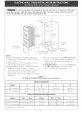 Frigidaire CFEB30S5DB8 Guide Installation instructions manual - Page 2