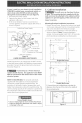 Frigidaire CFEB30S5DB8 Guide Installation instructions manual - Page 5