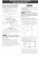 Frigidaire GLEB27M9EBB Installation instructions manual - Page 4