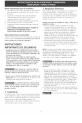 Frigidaire GLEB27M9EBB Installation instructions manual - Page 8