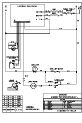 Frigidaire FEB34S5ABA Supplementary manual - Page 1