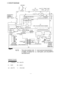 Sanyo EM-N107AS Service manual - Page 5