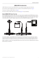 Garmin GPS 17x NMEA 2000 Technical reference - Page 5