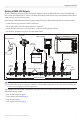 Garmin GPS 17x NMEA 2000 Technical reference - Page 7
