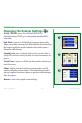 Garmin VHF 300 series Owner's manual - Page 51