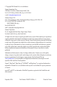 Garmin 010-10307-00 - MapSource Fishing Hot Spots Operation & user's manual - Page 2