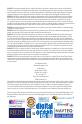 Garmin 010-10307-00 - MapSource Fishing Hot Spots Operation & user's manual - Page 4