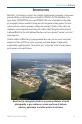 Garmin 010-10307-00 - MapSource Fishing Hot Spots Operation & user's manual - Page 5