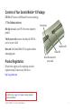 Garmin Garmin Mobile 10 Quick start manual - Page 3