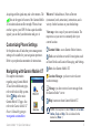 Garmin Garmin Mobile 10 Quick start manual - Page 7