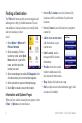 Garmin Garmin Mobile 10 Quick start manual - Page 8