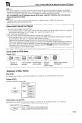 Sharp DV-600S Operation manual - Page 8