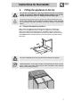 Smeg PVA750A Manual - Page 5