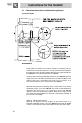 Smeg PVA750A Manual - Page 8