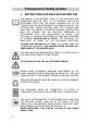 Smeg CIR34AX Manual - Page 2