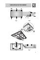 Smeg CIR34AX Manual - Page 7
