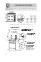 Smeg CIR34AX Manual - Page 8