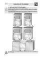 Smeg SCB60GB Instruction manual - Page 4