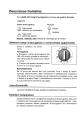 Smeg DRY2005 Istruzioni d'uso - Page 6