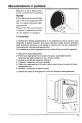 Smeg DRY2005 Istruzioni d'uso - Page 8