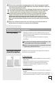 Smeg DRY73CS-1 Usermanualmanual - Page 5