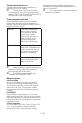 Smeg Tumble Dyer AS 61 E Product manual - Page 7