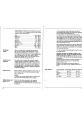 Smeg WDI12 Manual - Page 8