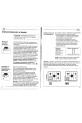 Smeg 3EI375B Manual de usuario - Page 8