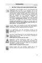 IRIS IRISNOTES EXECUTIVE -  MAC Manual - Page 2