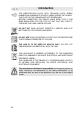 IRIS IRISNOTES EXECUTIVE -  MAC Manual - Page 3
