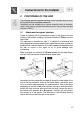 IRIS IRISNOTES EXECUTIVE -  MAC Manual - Page 4