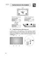 IRIS IRISNOTES EXECUTIVE -  MAC Manual - Page 5