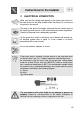 IRIS IRISNOTES EXECUTIVE -  MAC Manual - Page 6