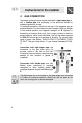 IRIS IRISNOTES EXECUTIVE -  MAC Manual - Page 7