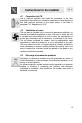 IRIS IRISNOTES EXECUTIVE -  MAC Manual - Page 8