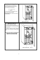Smeg WO-01 Installation, user and maintenance manual - Page 9