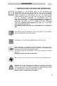 OPTICOM CC02 -  DATA 2 Instructions for installation and use manual - Page 2