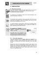 OPTICOM CC02 -  DATA 2 Instructions for installation and use manual - Page 4